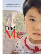 Find Me (DVD)