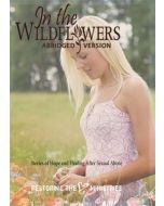 In the WildFlowers (DVD) #501657D