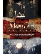 Magna Carta (DVD)