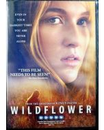 WildFlower, The Movie (DVD)