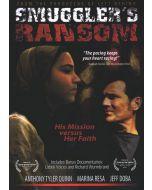 Smuggler's Ransom (DVD)