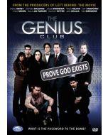 Genius Club, The (DVD)