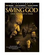 Saving God-One Soul at a Time (DVD)