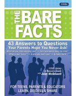 Bare Facts, The-DVD (English)