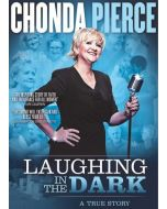 Laughing In The Dark, Chonda Pierce (DVD)