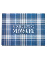 Cutting Board:Glass-Blessed Beyond,Large