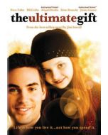 Ultimate Gift, The - DVD