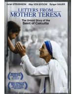 Letters from Mother Teresa (DVD) (D2)