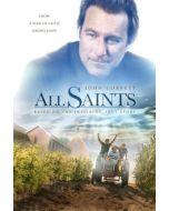 All Saints (DVD)