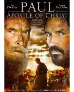 Paul Apostle of Christ DVD (nett)