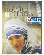 Mother Teresa - DVD