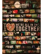 I-Heart: We're All In This Together-DVD