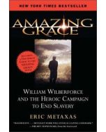 Amazing Grace (William Wilberforce)
