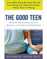 Good Teen, The