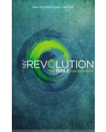 NIV Revolution Bible
