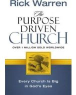 Purpose Driven Church, The