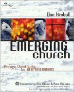 Emerging Church, The