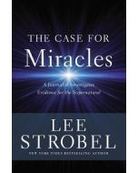 Case For Miracles-ITPE