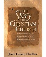 Story of the Christian Church, The