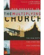 Multiplying Church, The