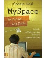 MySpace For Moms And Dads