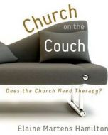 Church on the Couch