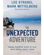 Unexpected Adventure, The