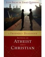 Friendly Dialogue Between An Atheist And A Christian, A