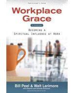 Workplace Grace, Participant's Guide