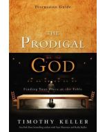 Prodigal God - Discussion Guide, The