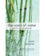 Scent Of Water, The