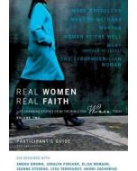 Real Women, Real Faith