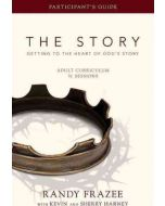 Story, The - Participant's Guide