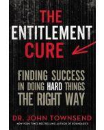 Entitlement Cure, The