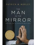 Man In The Mirror - Revised / 25th Anniv. Edn