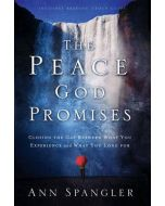 Peace God Promises, The