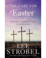 Case For Easter (Booklet) (min. 3)