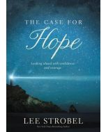 Case For Hope, The