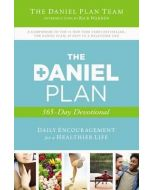 Daniel Plan 365-Day Devotional, The