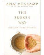 Broken Way, The