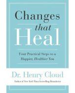 Changes That Heal (Repkg)