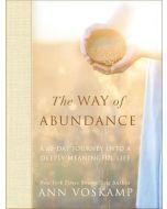 The Way of Abundance