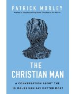 Christian Man, The