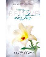 Believe (Booklet) (min. 3)