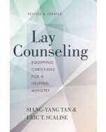 Lay Counseling - Revised/Updated