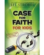 Case for Faith for Kids, The
