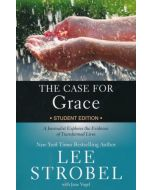 Case for Grace, Student Edition