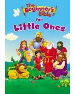Beginner's Bible For Little Ones, The