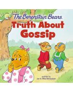 The Berenstain Bears: Truth About Gossip