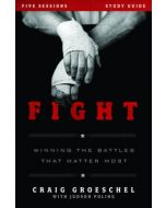 Fight  (Study Guide)